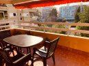 173 m² 10 pièces  Appartement PALMA SANTA CATALINA