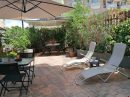 Appartement 78 m² PALMA PASEO MARITIMO 4 pièces