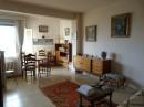 Appartement  PALMA LA VILETA 3 pièces 55 m²