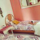 Appartement 79 m² CALA MILLOR CALA MILLOR 7 pièces
