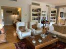 190 m² 9 pièces PORTALS NOUS CALVIA  Appartement