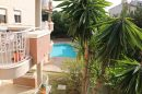 Appartement  PORTALS NOUS PORTALS NOUS 6 pièces 55 m²