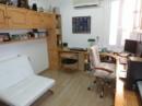 Appartement 80 m² 7 pièces