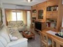 80 m² Appartement 7 pièces