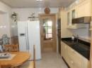 7 pièces  80 m² Appartement