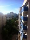 Appartement PALMA PORTIXOL 80 m² 5 pièces
