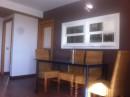 80 m²  5 pièces Appartement PALMA PORTIXOL