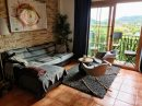 Appartement ANDRATX  85 m² 5 pièces