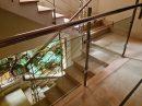 Appartement PALMA  147 m² 8 pièces