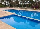 5 pièces 59 m² Appartement  CALA MAJOR SAN AGUSTÍ