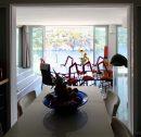 Appartement 200 m² PUERTO ANDRATX ANDRATX 5 pièces