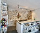 Appartement 5 pièces 200 m²  PUERTO ANDRATX ANDRATX