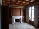 Appartement 185 m² 6 pièces PALMA Plaza España