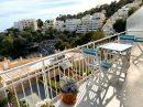 Appartement  ILLETES CALVIA 4 pièces 50 m²