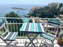 50 m² 4 pièces ILLETES CALVIA  Appartement