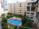 Appartement 189 m² 6 pièces PALMA Centro