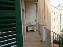 Appartement  PALMA Centro 6 pièces 189 m²