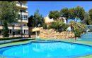 4 pièces  78 m² ILLETES CALVIA Appartement