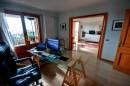 Appartement  240 m² 7 pièces