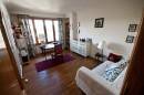 Appartement  7 pièces 240 m²
