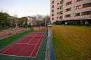 7 pièces 240 m²  Appartement