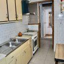 Appartement 97 m² PALMA FONERS 8 pièces
