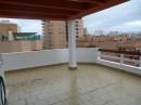Appartement 60 m² PALMA  4 pièces
