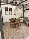 101 m² PALMA  Appartement 8 pièces