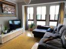 PALMA  8 pièces  101 m² Appartement
