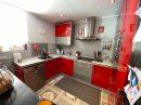 Appartement 8 pièces 101 m²  PALMA