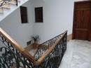 Appartement 139 m² PALMA  7 pièces