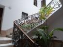 Appartement 139 m² 7 pièces PALMA