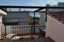 Appartement 117 m² PALMA  7 pièces