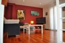 Appartement 117 m² 7 pièces PALMA