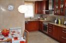 PALMA  Appartement  7 pièces 117 m²