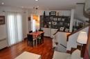117 m² Appartement PALMA  7 pièces