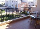 Appartement  SA COMA  70 m² 4 pièces