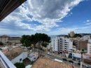 Palma de Mallorca  0 m² Appartement 6 pièces