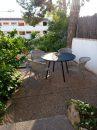 Appartement portals nous calvia 35 m² 4 pièces