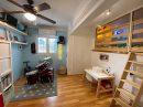 Appartement  costa de la calma  12 pièces 156 m²