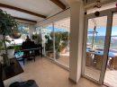 costa de la calma  12 pièces 156 m² Appartement