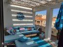 Appartement 107 m² Palma de Mallorca  8 pièces