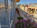 8 pièces 107 m² Palma de Mallorca   Appartement