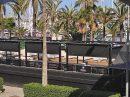 Appartement 50 m² Palma de Mallorca paseo maritimo 3 pièces
