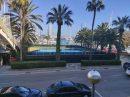 Palma de Mallorca paseo maritimo 3 pièces Appartement  50 m²