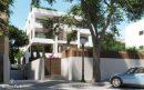 Appartement 0 m² Palma de Mallorca  5 pièces