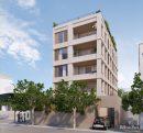 Appartement 0 m² Palma de Mallorca  4 pièces