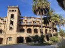 157 m² Appartement  Palma de Mallorca arxiduc 8 pièces