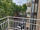 Appartement 103 m² Palma de Mallorca  7 pièces