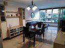 Appartement  8 pièces 0 m² Palma de Mallorca